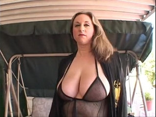 delicious cute mature busty wife got fucked real hard with great orgasms