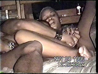 Celebrity Sex Tapes Eve Home Made Sex Tape