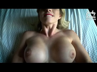 Cory chase in Mom takes sons virginity