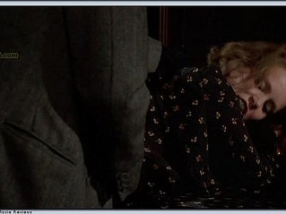 Tuesday weld once upon a time in america